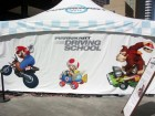 Photos de Mario Kart Wii sur Wii