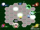 Screenshots de Mario Party 8 sur Wii