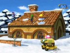 Screenshots de Mario Party 8 sur Wii