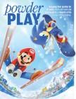 Artworks de Mario & Sonic aux Jeux Olympiques d'Hiver sur Wii