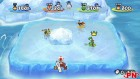 Screenshots de Mario Sports Mix sur Wii