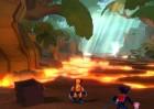 Screenshots de Marvel Super Hero Squad sur Wii