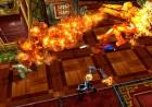 Screenshots de Marvel : Ultimate Alliance sur Wii