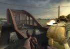 Screenshots de Medal of Honor : Avant-garde sur Wii