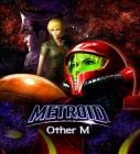Logo de Metroid : Other M sur Wii