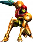 Logo de Metroid : Other M sur Wii