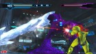 Screenshots de Metroid : Other M sur Wii