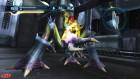 Screenshots de Metroid : Other M sur Wii