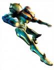 Artworks de Metroid Prime 3 : Corruption sur Wii