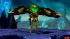 Screenshots de Metroid Prime 3 : Corruption sur Wii