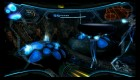 Screenshots de Metroid Prime 3 : Corruption sur Wii