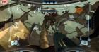 Screenshots de Metroid Prime Trilogy sur Wii