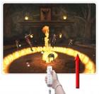 Screenshots de Mortal Kombat Armageddon sur Wii