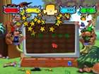 Screenshots de Monkey Mischief: Party Time sur Wii