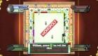 Screenshots de Monopoly sur Wii