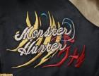 Artworks de Monster Hunter 3 sur Wii