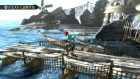 Screenshots de Monster Hunter 3 sur Wii