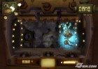 Screenshots de Monster Lab sur Wii