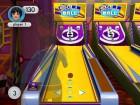 Screenshots de More Game Party sur Wii
