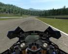 Logo de MotoGP sur Wii