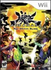Artworks de Muramasa : The Demon Blade sur Wii