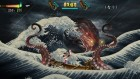 Screenshots de Muramasa : The Demon Blade sur Wii