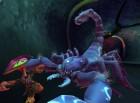 Screenshots de Mushroom Men : The Spore Wars sur Wii