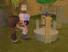 Screenshots de MySims Kingdom sur Wii