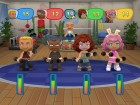 Screenshots de MySims Party sur Wii