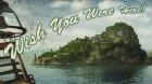 Screenshots de Mystery Case Files : The Malgrave Incident sur Wii