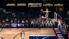 Scan de NBA JAM sur Wii