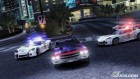 Screenshots de Need for Speed Carbon sur Wii