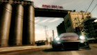 Screenshots de Need For Speed Undercover sur Wii