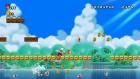 Scan de NEW Super Mario Bros. Wii sur Wii