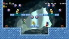 Scan de NEW Super Mario Bros. Wii sur Wii