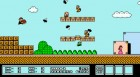 Screenshots de NEW Super Mario Bros. Wii sur Wii