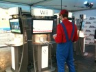 Photos de NEW Super Mario Bros. Wii sur Wii