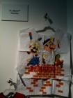 Photos de NEW Super Mario Bros. Wii sur Wii