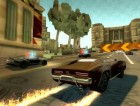 Artworks de Need For Speed : Nitro sur Wii