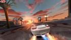 Screenshots de Need For Speed : Nitro sur Wii