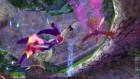 Screenshots de NiGHTS : Journey of Dreams sur Wii