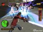 Screenshots de No More Heroes sur Wii