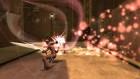 Screenshots de No More Heroes : Desperate Struggle  sur Wii
