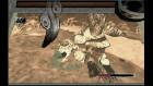 Screenshots de Okami sur Wii