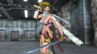 Screenshots de Onechanbara : Bikini Zombie Slayers sur Wii