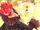 Screenshots de One Piece Unlimited Cruise : Episode 2 sur Wii