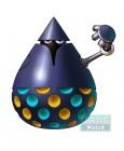 Artworks de Opoona sur Wii