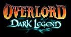 Artworks de Overlord : Dark Legend sur Wii
