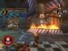 Screenshots de Overlord : Dark Legend sur Wii