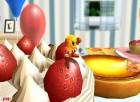 Screenshots de Pac-Man Party sur Wii